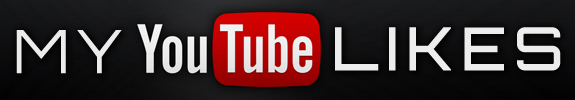 my_youtube_likes